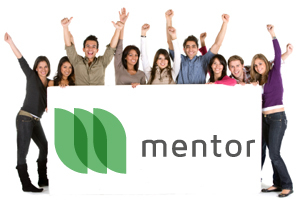 Happy_Mentor