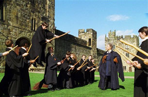 Harry_Potter_Quidditch_cop_Warner-Bros