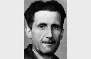 Orwell-George_press-card