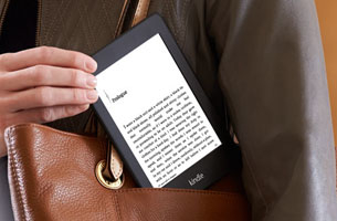 Kindle-Paperwhite2_Amazon