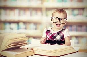 hipsterbaby-leser