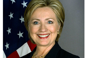 Clinton_Hilary-Wikipedia-UnitedStatesDepartmentofState