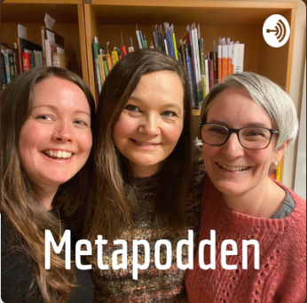 Metapodden_cover